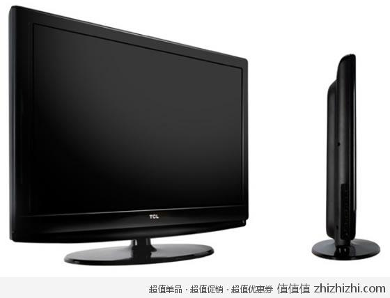 TCL 4211CDS 42英寸 液晶电视 全高清双HDMI USB,京东商城2890元包邮