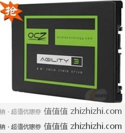 相关攻略   金士顿KC1000H Nvme PCIe M.2固态硬盘实测,狂飙2.7G/