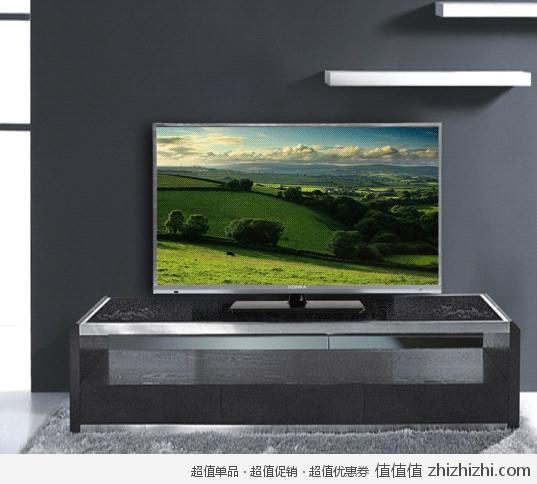 康佳 KONKA LED37F3300E 37英寸LED液晶电视 京东商城价格2099包邮,