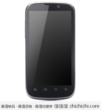 中兴 ZTE 京东商城 智能手机相关攻略-中兴 ZTE N970 3G手机 黑色
