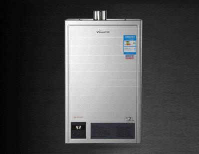 万和jsq24-12et11 12升燃气热水器(天然气) 京东商城价格1198包邮