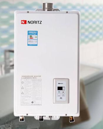 能率gq-1070fe 燃气热水器(天然气) 京东商城价格1998