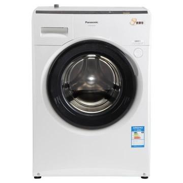 松下xqg52-m75201洗衣机