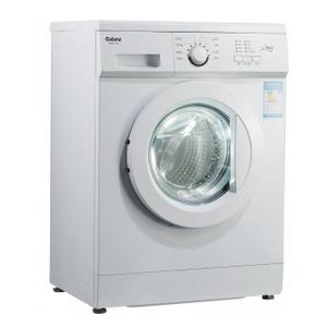 格兰仕xqg60-a708洗衣机