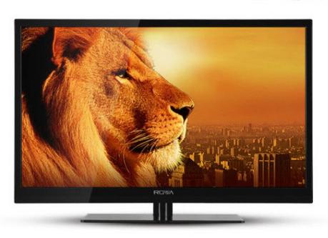 乐华led42c560 42英寸led液晶电视 易迅网1999包邮¥1999.00