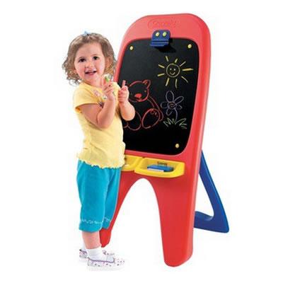 儿童绘画画板 京东商城价格199包邮 京东商城价格 199.00