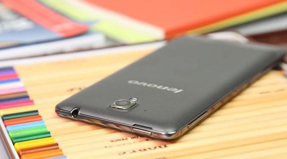 亚马逊中国 联想 lenovo s898t 3g手机