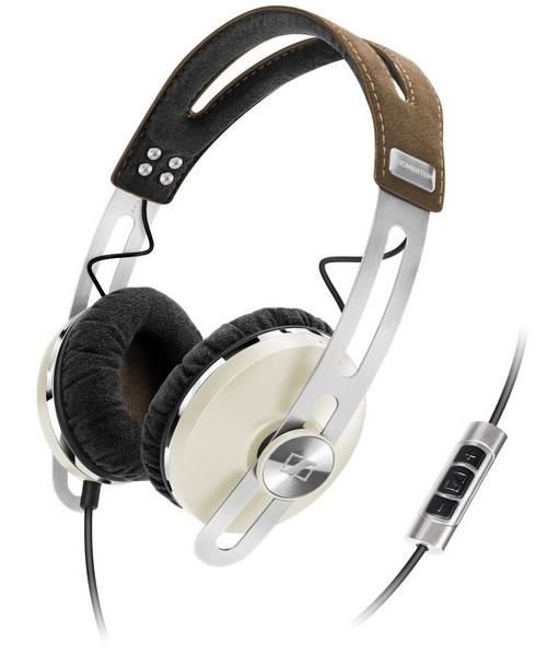 森海塞尔ie80高保真入耳式降噪耳机