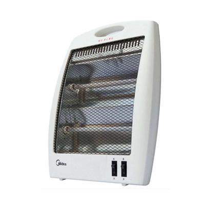美的远红外电暖器ns8-09c 亚马逊中国69包邮