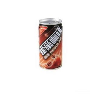 雀巢 咖啡丝滑拿铁268ml*15 亚马逊价格64.5包邮(凑单价)