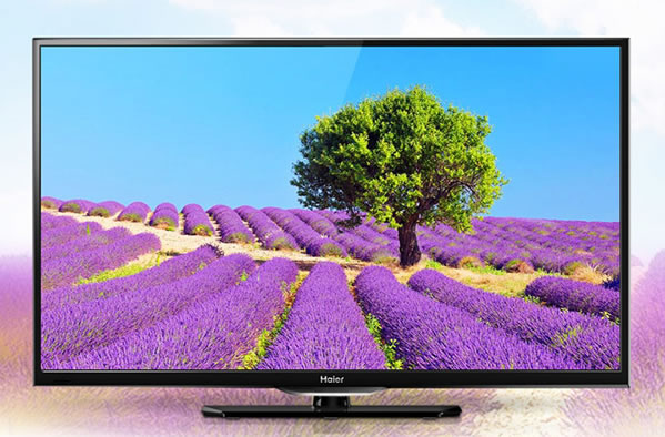 值值值 商品大全 家用电器 电视音响 平板电视 海尔ld42u3000 42英寸