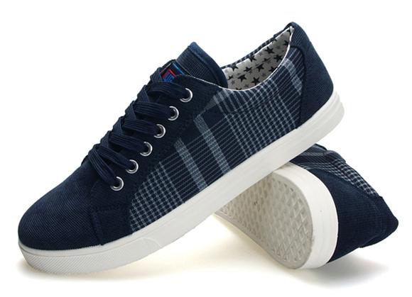 男士夏季帆布鞋 淘宝网价格19.9包邮 淘宝特价¥19.90