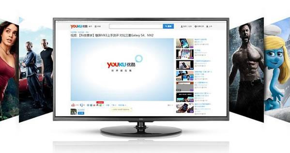 tcl le50d59 50英寸智能网络电视 京东商城价格