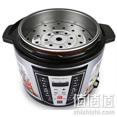 50-90a35a电压力锅