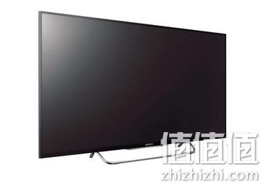创维 电视 电视机 显示器 381_269