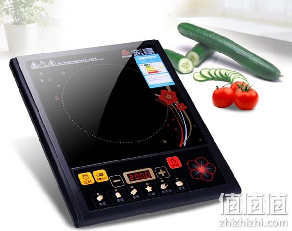 志高c20l-822a 多功能电磁炉