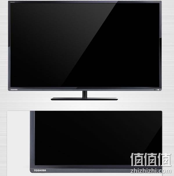 东芝42l1353c 42英寸led液晶电视 亚马逊中国价格
