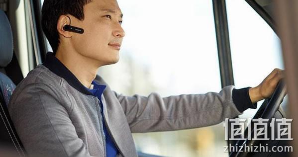 索尼mbh10 nfc 蓝牙耳机 新蛋网价格159元