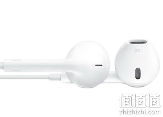 苹果七听筒结构