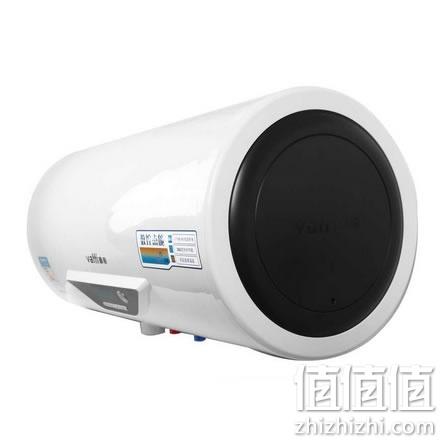 华帝ddf65-cd 电热水器