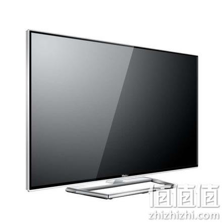海尔lu42h7300 42英寸4k智能网络3d电视 苏宁易购价格
