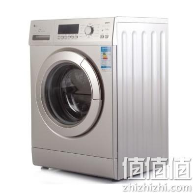 小天鹅洗衣机强弱转换器接线图