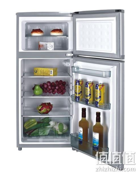奥马冰箱压缩机接线图
