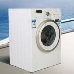 西门子 WM10E1601W 7公斤滚筒洗衣机2299元包邮(2399用券减100)