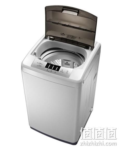 5公斤波轮全自动洗衣机