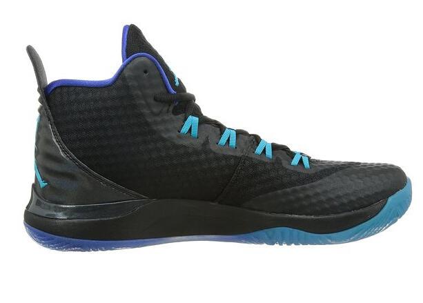 乔丹系列 男子篮球鞋
