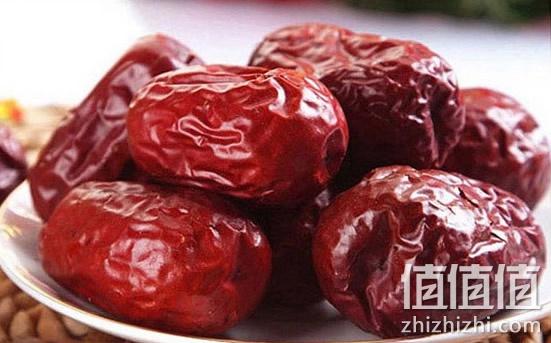 zhizhizhi_com_856105-1