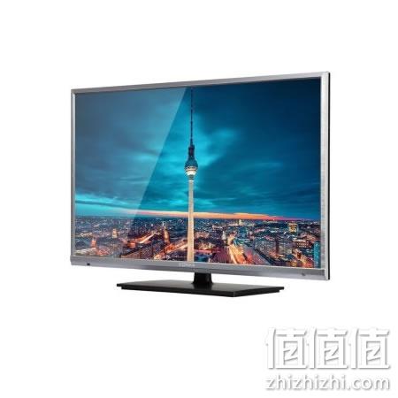 康佳(konka)led32e330c 32英寸窄边高清液晶电视 京东商城价格999元