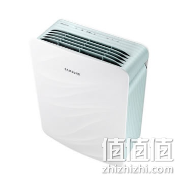samsung-kj250g-k3000nw