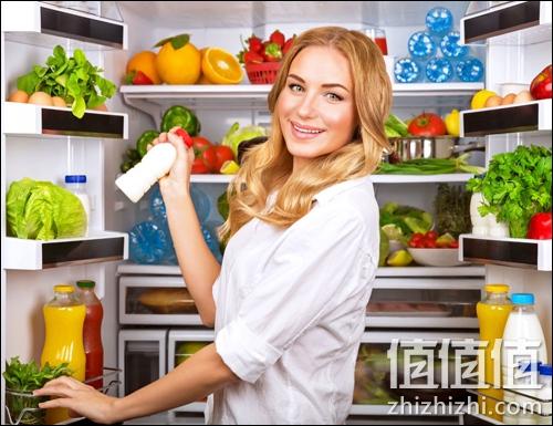 学无止境!冰箱你会用吗?冰箱正确使用方法,冰箱选购攻略(四)