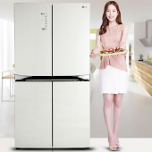 十大热销冰箱品牌任你挑!买冰箱哪个品牌好?冰箱选购攻略(三)