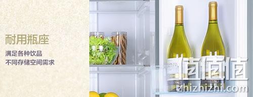 冰箱选购攻略