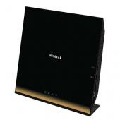 低辐射!美国网件(NETGEAR) R6300v2 AC1750双频千兆无线宽带路由器599元包邮