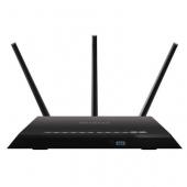超强信号!美国网件(NETGEAR) R7000 AC1900智能无线路由器799元包邮(899-100)