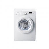 经典系列!西门子(SIEMENS)XQG60-WM08X0601W 6公斤 滚筒洗衣机2198元包邮(2398-200)