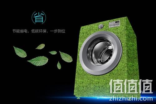 洗衣机如何选购