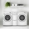 做一个洗衣机专家!如何选购洗衣机,洗衣机购买攻略(一)