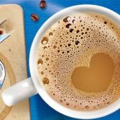 何以解困:麦斯威尔 原味速溶咖啡1.3g*100条79元