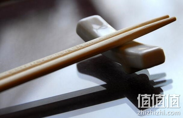 """品质生活之选!""""筷子托""""的时尚之旅"""