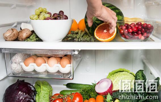 冰箱也需要关爱!怎样保养好冰箱?冰箱选购攻略(五)