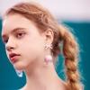 这个夏天,7款耳饰让你成为时尚焦点!