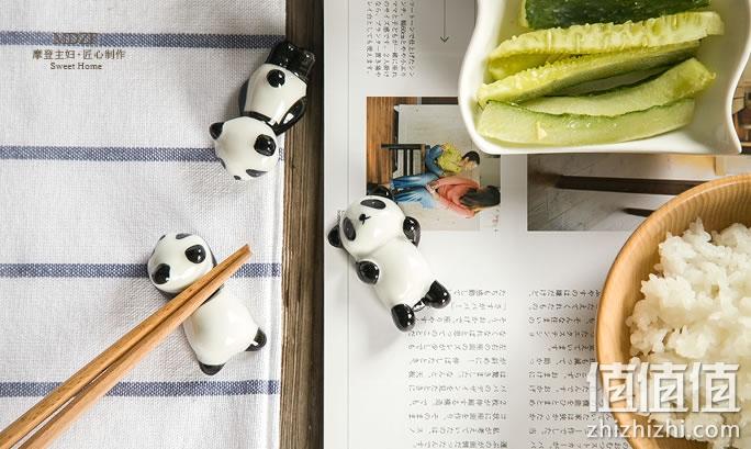 筷子托推荐