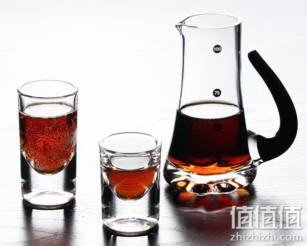 鸡尾酒调制方法