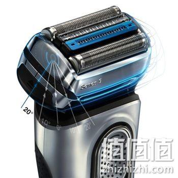 博朗 Braun 9090cc 往复式电动剃须刀 日本亚马逊价格