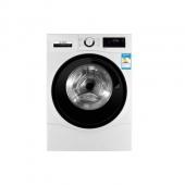 博世(BOSCH)XQG90-WAU284600W 滚筒洗衣机,功能强大!