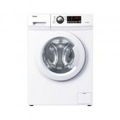 海尔(Haier)EG7012B29W 7公斤 变频滚筒洗衣机,静音洗涤!